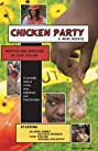 Chicken Party (2003) Poster