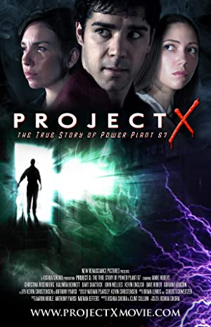 Project-Power-2020-1080p-WEBRip-5-1-YTS-MX