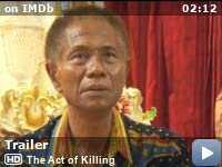 the act of killing 2012 download