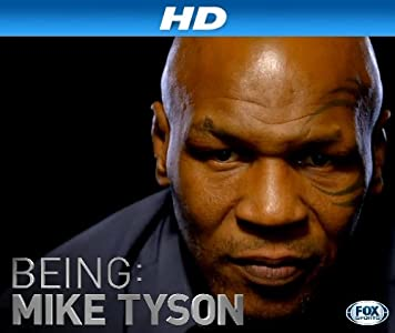 only old movies downloads being mike tyson flv 2013 divx