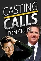S1.E5 - Tom Cruise