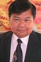 Abe Pagtama