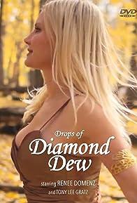 Primary photo for Diamond Dew