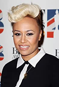 Primary photo for Emeli Sandé