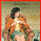 Housekeeping (1987)