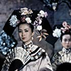 Lucille Soong in 55 Days at Peking (1963)