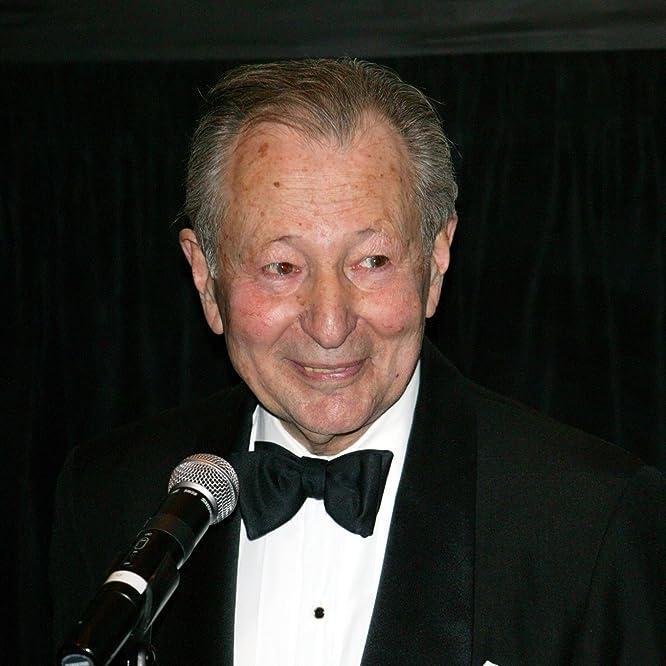 Arthur Manson