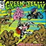 Green Jelly: Cereal Killer (1992)