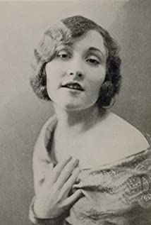 Ann Christy Picture