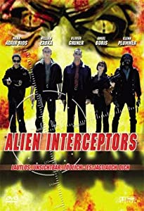 Interceptor Force full movie download 1080p hd
