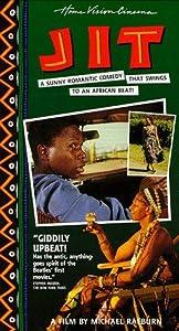 Download free Jit Zimbabwe [movie]