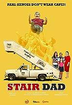 Stair Dad