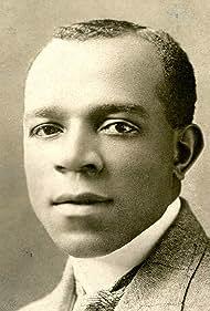 J. Rosamond Johnson