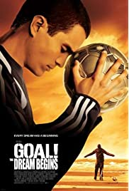 Download Goal! (2005) Movie