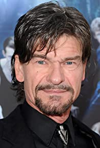 Primary photo for Don Swayze