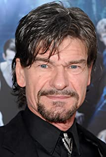 Don Swayze Picture