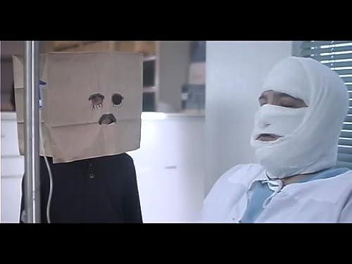 Timmy, The Bag Boy - Trailer