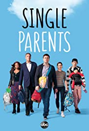 Single Parents | Watch Movies Online