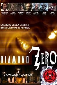 Primary photo for Diamond Zero
