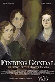 Finding Gondal: The Story of the Brontë Family (2015)