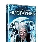 David Jason, Nigel Planer, Marc Warren, and Michelle Dockery in Hogfather (2006)