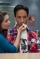 Community Season 3 (2011) - IMDb