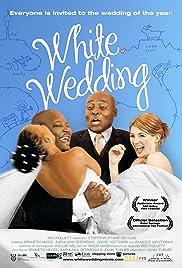 White Wedding (2009) 1080p