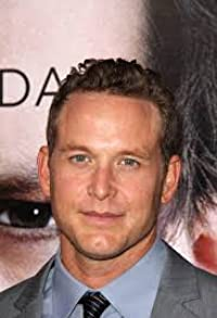 Primary photo for Cole Hauser