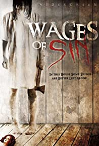 Primary photo for Wages of Sin
