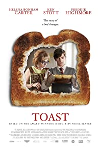 Primary photo for Toast
