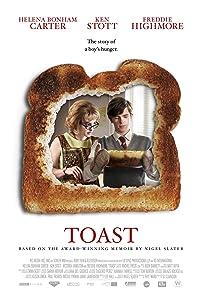 Primary photo for Toast