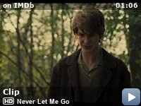 never let me go movie download in hindi