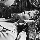 Julie Christie in Demon Seed (1977)