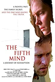 The Fifth Mind Poster