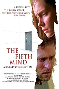 For free full movie downloads The Fifth Mind UK [420p]