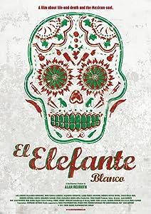 Movie downloading site torrent El Elefante Blanco [1280x544]