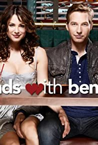 Primary photo for Friends with Benefits
