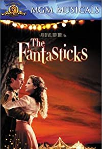Primary photo for The Fantasticks