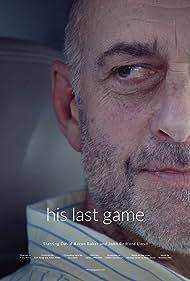 His Last Game (2015)