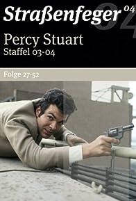 Primary photo for Percy Stuart