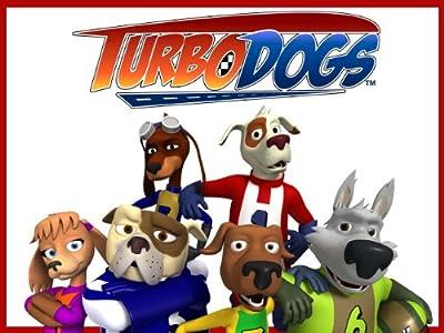 Watch easy a online movie2k The Dog's Got Talent [720p]