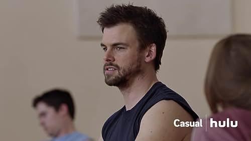 Casual Season 2 (Official Trailer)