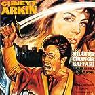 Meliksah (1969)