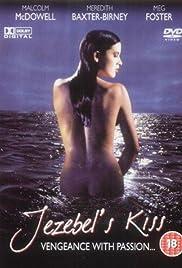 Download Jezebel's Kiss (1990) Movie
