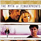 The Myth of Fingerprints (1997)