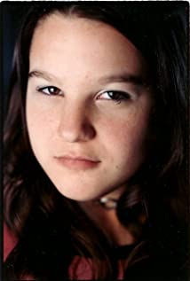 Cathy Immordino Picture