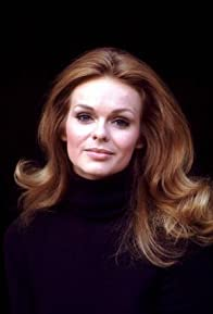 Primary photo for Lynda Day George