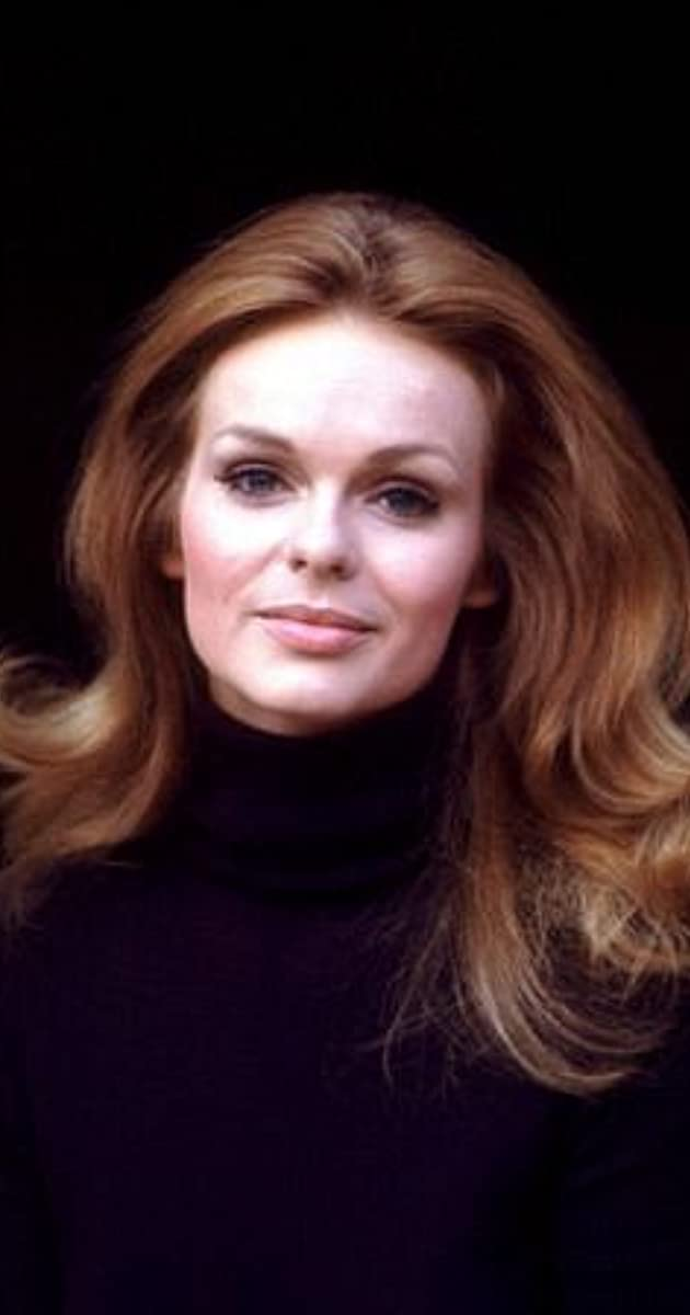 Lynda Day George Imdb