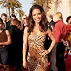 Salli Richardson-Whitfield at an event for 42nd NAACP Image Awards (2011)