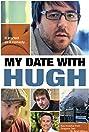 My Date with Hugh